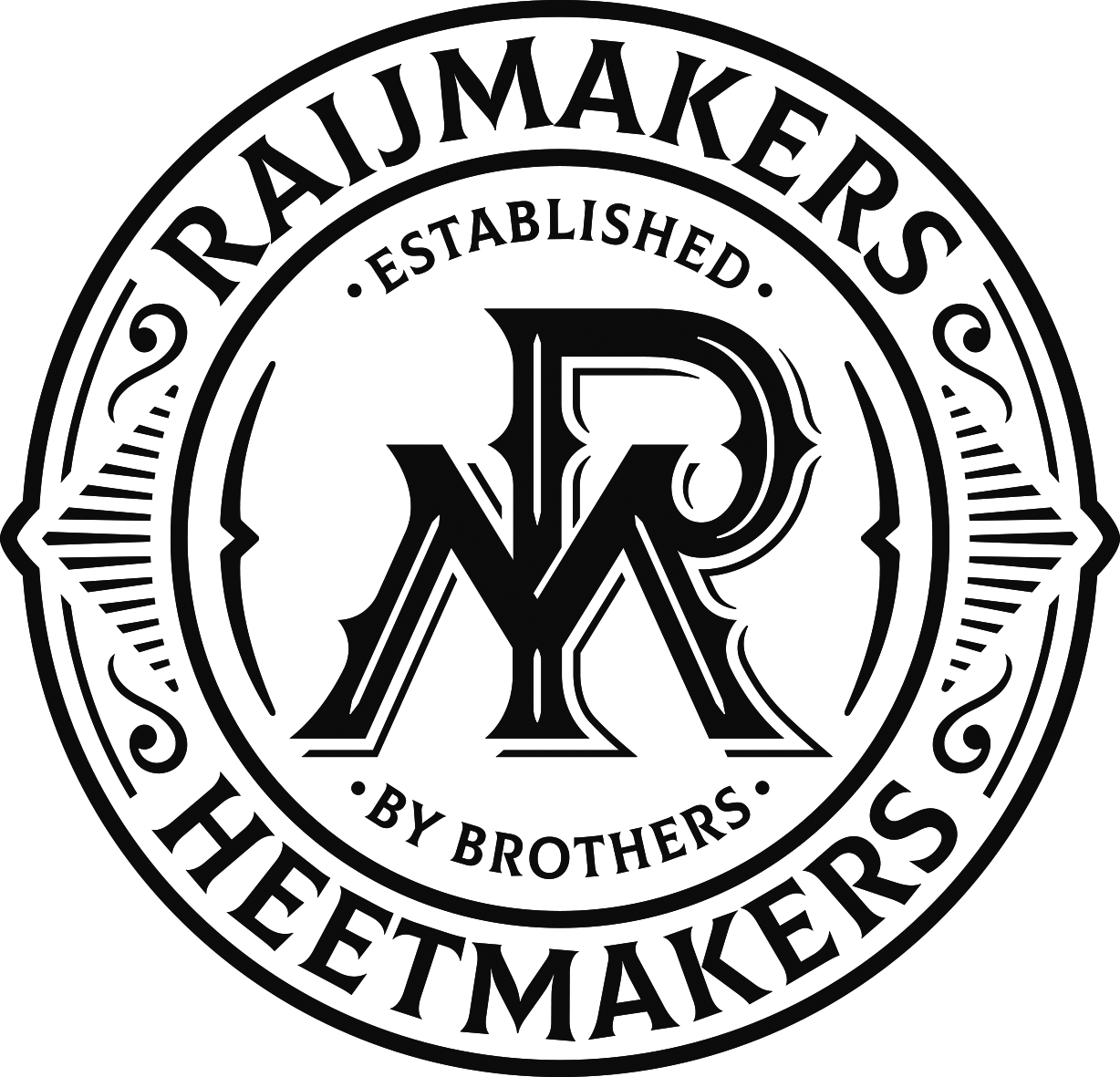 Raijmakers Heetmakers
